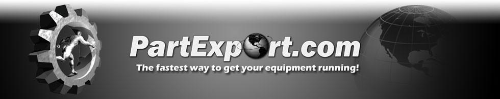 PartExport.com
